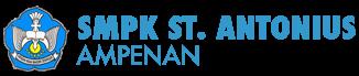 SMPK St. Antonius Ampenan